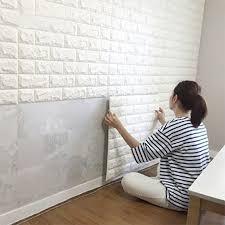 Decorative Wall Tiles Living Room Flooring Ideas