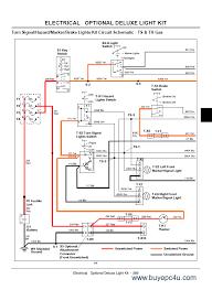 john deere gator 625i wiring diagram john image john deere gator tx wiring diagram wiring diagram and schematic on john deere gator 625i wiring