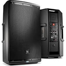 jbl sound system price list. eon series jbl sound system price list