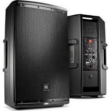 jbl speakerss. eon series jbl speakerss