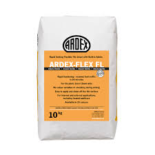 Ardex Fl Tile Grout