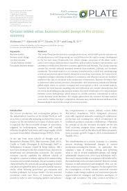 research paper on marijuana card