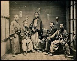 meiji restoration essay imperial meiji restoration