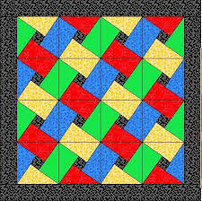 79 best images about Quilts on Pinterest & Google Image Result for http://www.angelfire.com/ia/ Adamdwight.com