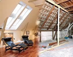 Dachboden Ausbauen Kosten Inspirierend Dachgeschoss Dachboden