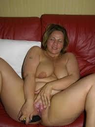 Free nude chubby women