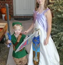 legend of zelda sc 1 st saigonweb info image number 16 of link costume diy