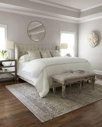 traditional bedroom design. Traditional Bedroom Design M