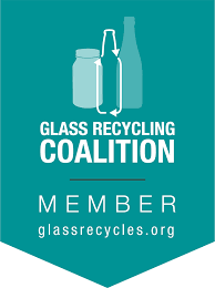 glass recycling coalition member