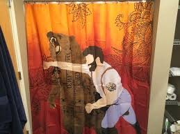 cool shower curtain for guys. Guy Shower Curtains Guys Cool Mens Exquisite Curtain For S