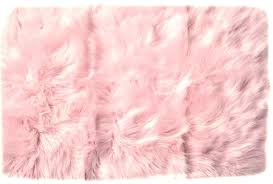 pink rug ikea fascinating round pink rug large size of rug ideas for master bedroom area pink rug ikea