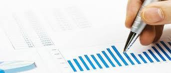 Ценообразование и административный ресурс