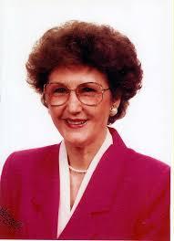 Ivilene Oliver Obituary - Gadsden, AL