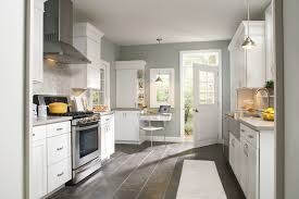 fascinating kitchens with white cabinets. Colors For Kitchen Walls With White Cabinets Maple 2018 Incredible Fascinating Pictures Kitchens O