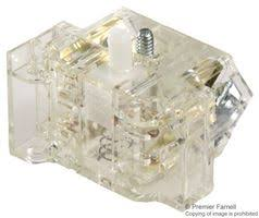 9001ka1 schneider electric contact block 10 a 600 v schneider electric 9001ka1