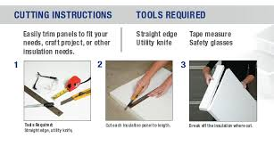 Basement Design Tool Amazing RTech Basement Insulation Wall Insulation