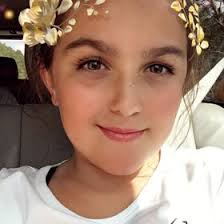 Brenna Reese (xheerbr) - Profile   Pinterest