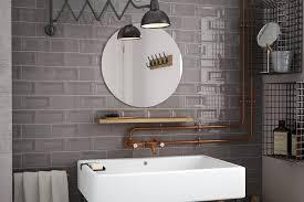 kitchen and bathroom tile designs. unique tile designs for the kitchen or bathroom and e
