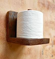 bath life toilet paper holder. bath life toilet paper holder