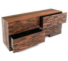 urban rustic furniture. Urban Rustic Furniture Bed Dressers Chests Dining Room Painted V