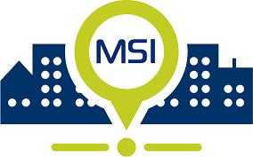 The ohio national life insurance company and ohio national life assurance corporation. Millennial Specialty Insurance