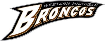 2015–16 Western Michigan Broncos women's basketball team - Wikipedia