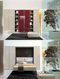 space saving furniture design. space saving furniture design living comfortable in small spaces