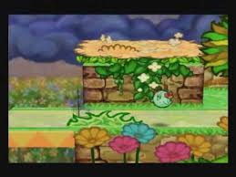 Flower Fields Paper Mario Paper Mario Walkthrough 100 44 The Etiquette School