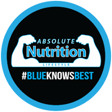 photo of absolute nutrition huntsville al united states