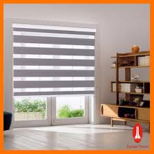 roller blinds full size full size of  curtain times good quality day night roller blind zebra