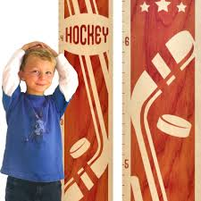 Cheap Sports Growth Chart Find Sports Growth Chart Deals On