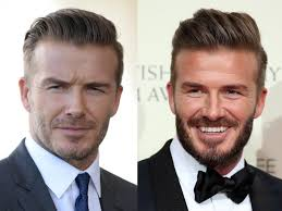 The Most Flattering Haircuts By Face Shape likewise  besides  furthermore  besides The Top 8 Haircuts for Heart Shaped Faces   Allure likewise  together with  further Best haircut for every face shape   Business Insider further Best Haircut For Your Face Shape   News likewise  also . on best haircut for shape of face