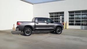 For Sale - SOLD SOLD SOLD!!! 2013 Tundra Crewmax 5.7 Flex Fuel 4WD ...