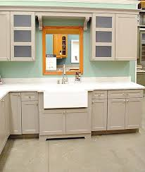 the 25 best resurfacing kitchen cabinets ideas