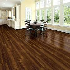 trafficmaster allure vinyl tile flooring installation plank trafficmaster allure