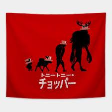 <b>One Piece Anime</b> Tapestries | TeePublic