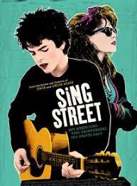 Sing Street: Música e Coração