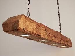 Tischlampe aus kork sieht sehr gut aus und ist einfach nachzubauen www schereleimpapier de. Pin Auf Holz Lampen Wohnen