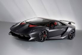 Best Lamborghinis Of All Time | Pictures, Specs, And More ...
