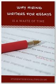 how to answer essay questions in exams paragraph and students  essay essayuniversity how to improve our english writing skill how to teach writing