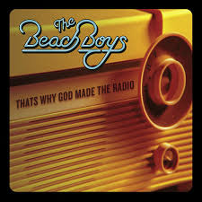 Beach Photo Albums Stream Another Track From The New Beach Boys Album From There To