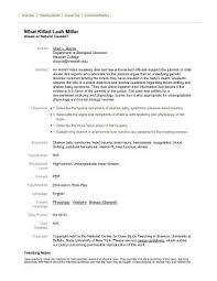 Mba case study answers   dgereport   web fc  com Evanhoe Help Desk
