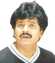 Actor Vivek family photos | Celebrity family wiki