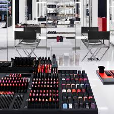 nars at garden state plaza