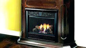 fireplace tools menards fireplace screens ascot medium glass fireplace