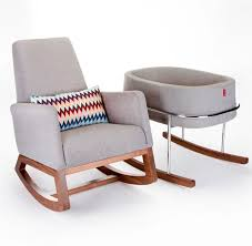 monte design brings modern luxury to you and your baby with the