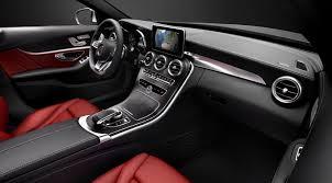 mercedes 2014 interior. Delighful 2014 5 Intended Mercedes 2014 Interior 4