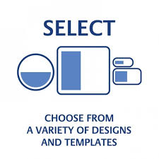 Design Print Template Software Avery Australia