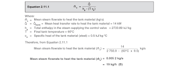 equation 2 11 1c jpg