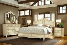 image of painted ashley furniture s bedroom sets